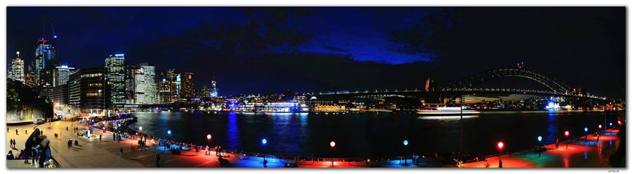 AU1564.Sydney.Harbour