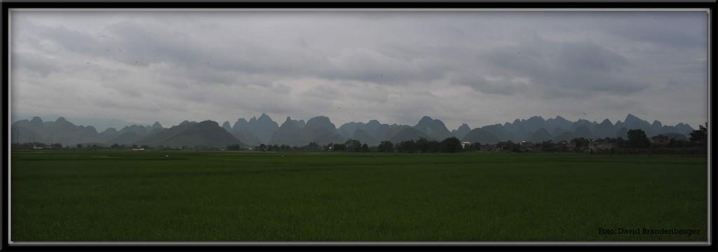 C1224a Yangshou-Xingping