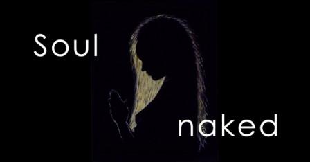 Soul naked