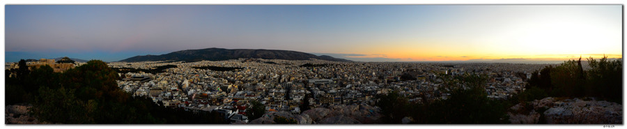 GR0430.Athen