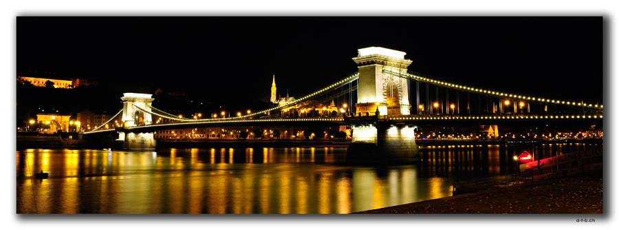 HU046.Budapest.Kettenbrücke