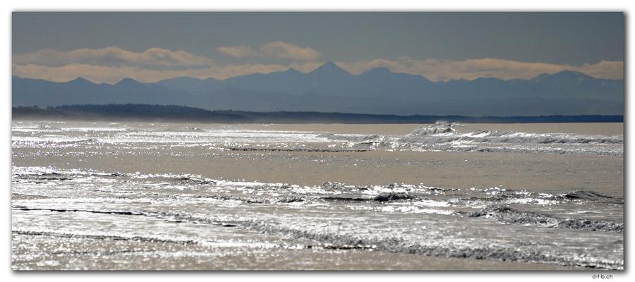 NZ0979.Christchurch.New Brighton Beach