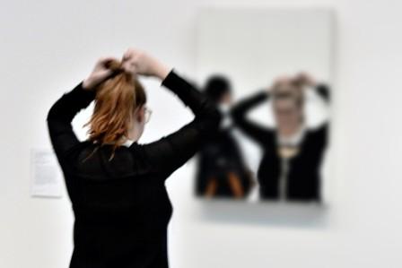 L126 Tate Modern Art