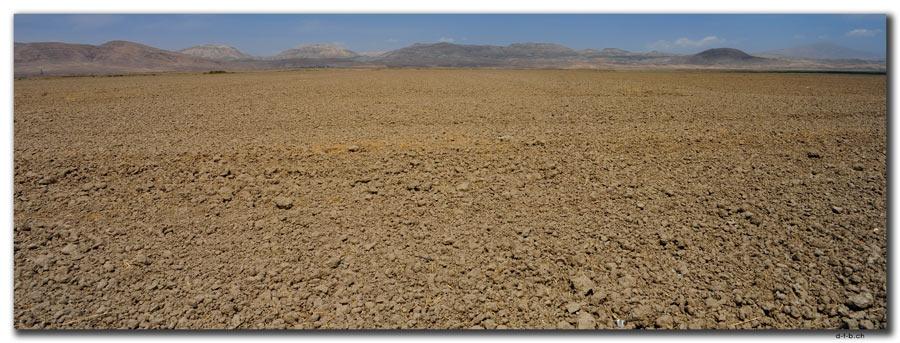 IR0358.Wüste