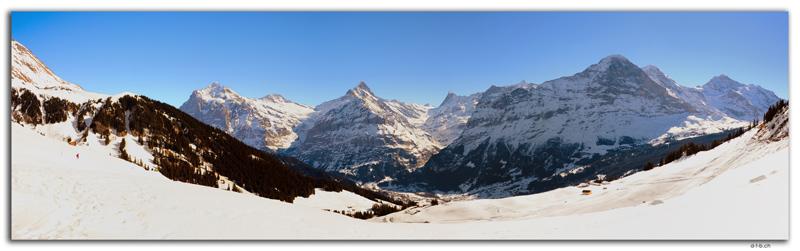 GW0069.Berner Alpen