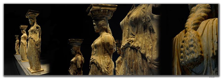 GR0432.Athen.Akropolismuseum