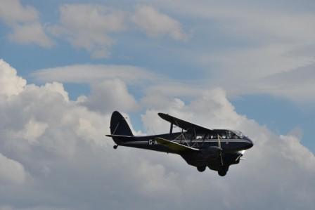 L082 de Havilland