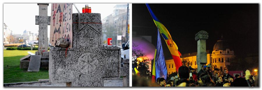 RO0210.Bukarest.Piata Universitati