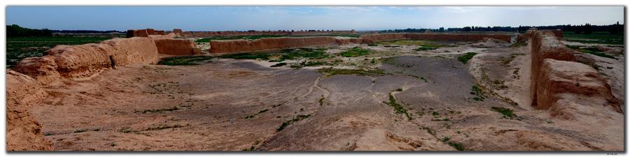 CN0150.Festungsruine.Xitancun