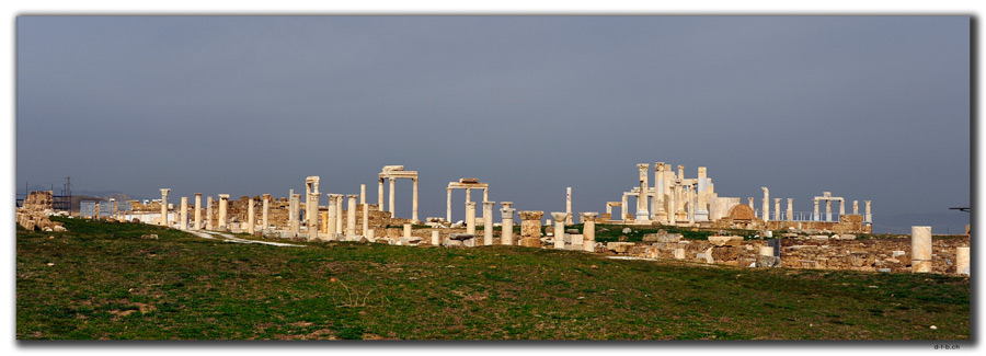 TR0179.Laodicea