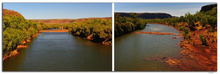 AU00140.Judbarra-Gregroy N.P.Victoria River