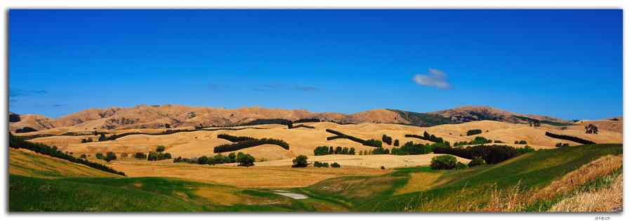 NZ0712.Farmland