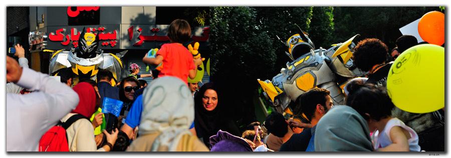 IR0253.Tehran.Puppenumzug