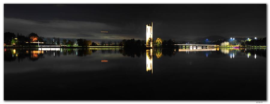 AU1522.Canberra.Carillon
