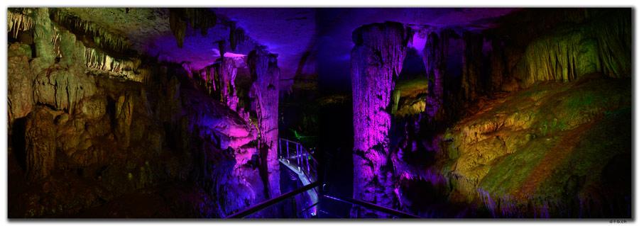 GE058.Sataplia Cave