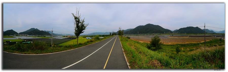 KR0150.Fahrradweg