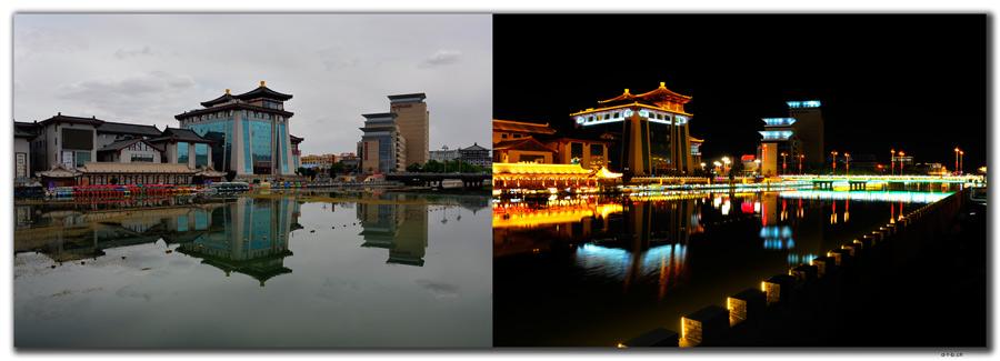 CN0106.Dunhuang