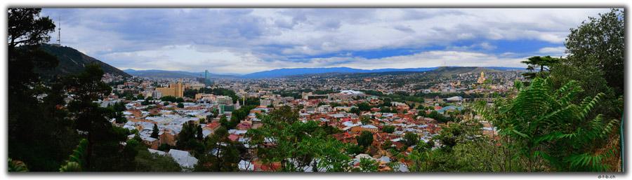 GE0159.Tbilisi.Panorama