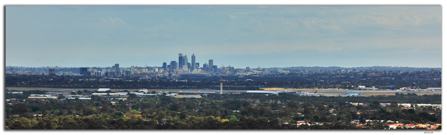 AU0683.Perth