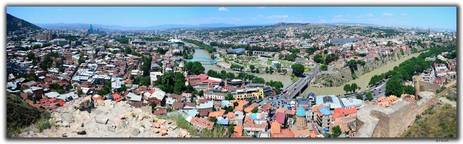GE0120.Tbilisi.Panorama