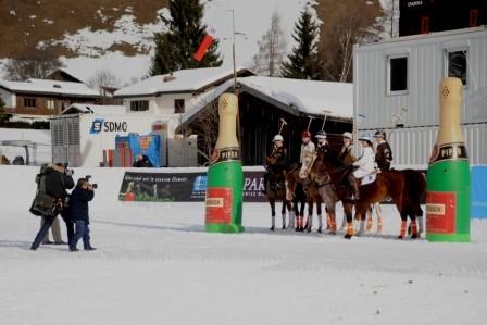 Schweiz,Klosters5