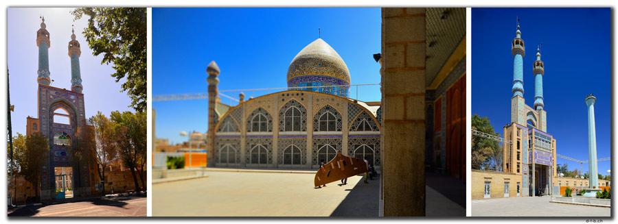 IR0221.Yazd.Mosque