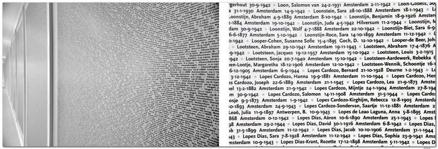 PL021.Auschwitz.Namensliste