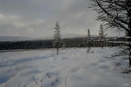SE0022 Hügellandschaft