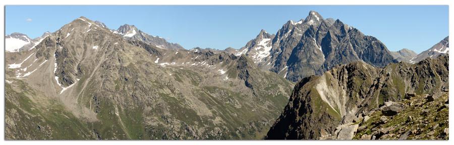 A0780.Wiss-Platten- und Unghürhörner.Klosters