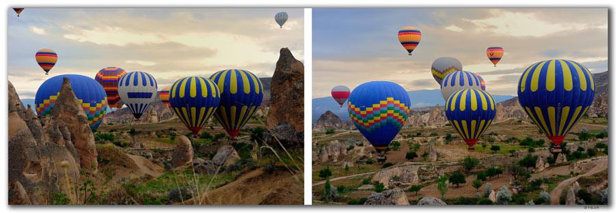 TR0834.Göreme.Ballone