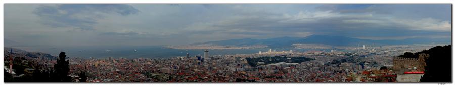 TR0055.Izmir.Panorama