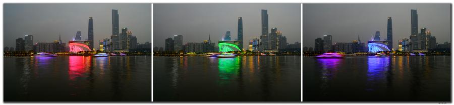 CN0445.Guangzhou.Stadion RGB