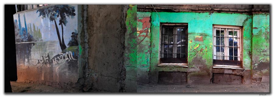 GE0125.Tbilisi.Altstadt