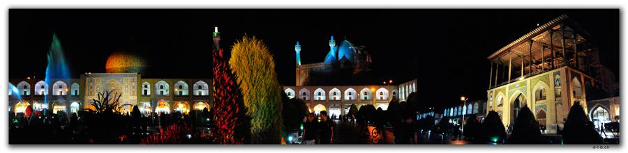 IR0061.Isfahan.Jaghsh e-Jahan Square