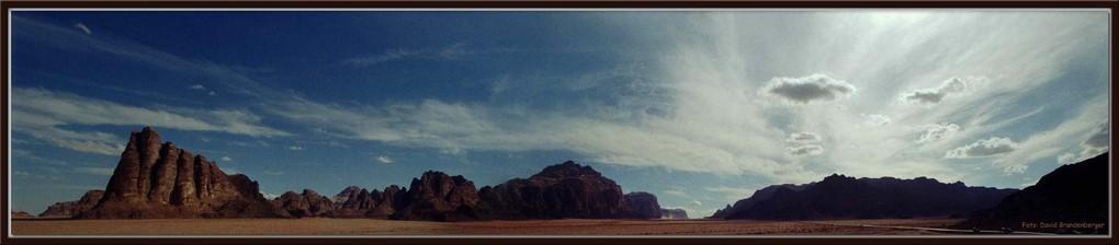 JO006.Panorama.Wadi Rum