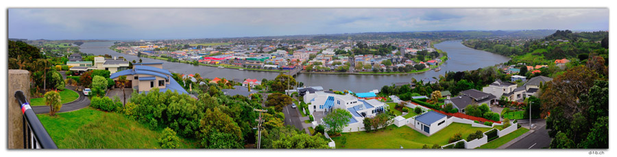 NZ0419.Whanganui.Panorama