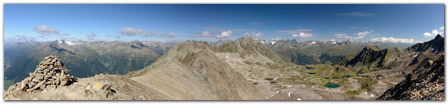 A0783.Macuner Seenplatte.Panorama.CH