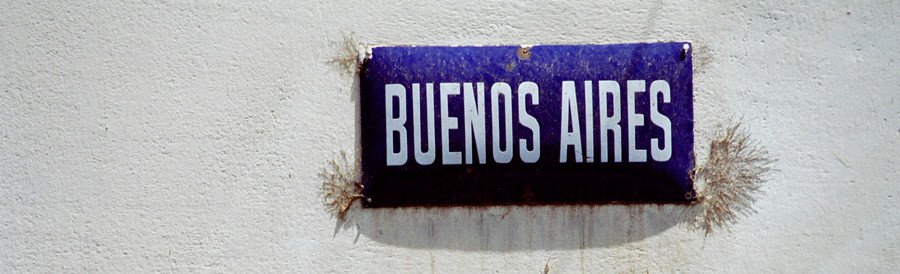 Argentina.La Rioja2