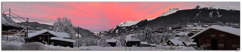 GW0006.Grindelwald morgen