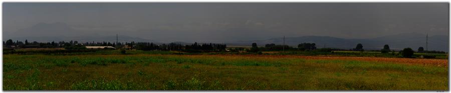 AZ006.Nagorno Karabach