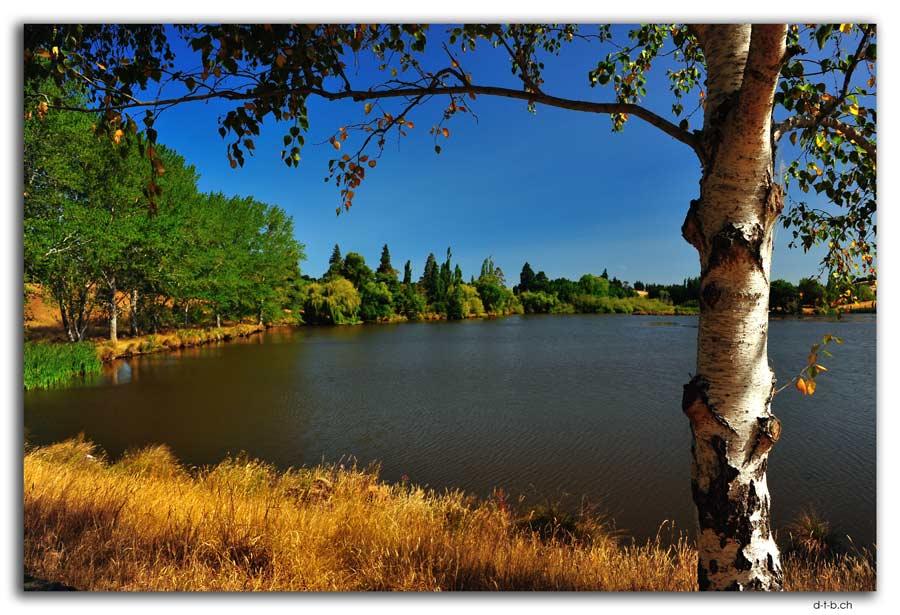 St. Anne Lake