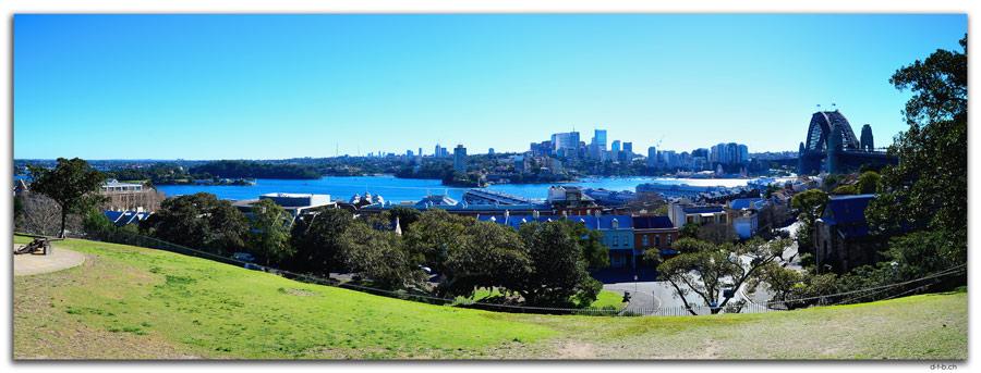 AU1731.Sydney.Observatory Hill