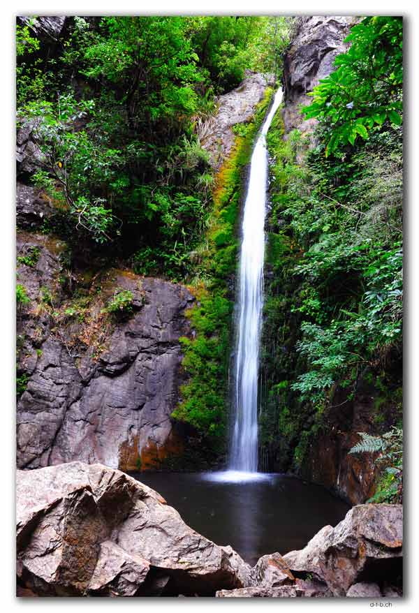 Wasphen Falls
