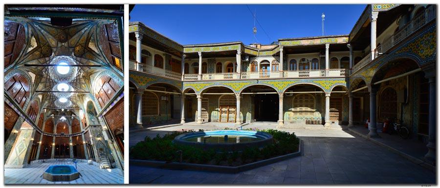 IR0207.Isfahan.Bazaar