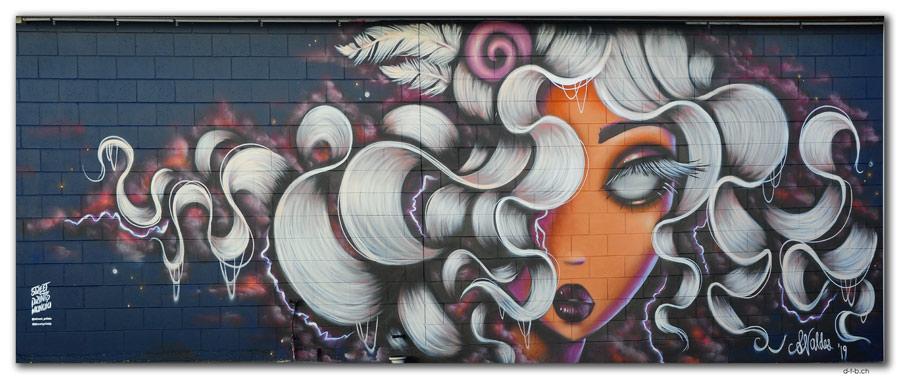NZ0203.Whangarei.Streetart by Amanda Valdes