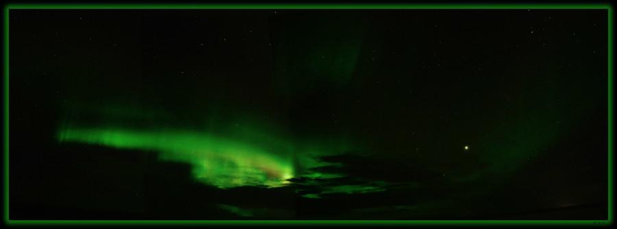 SE0132.Norrsken
