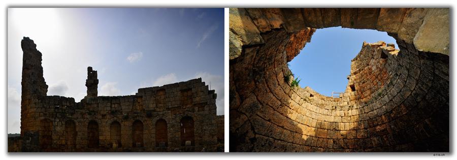 TR0368.Perge.hellenistisches Tor