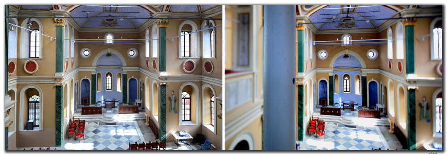 TR0062.Izmir.orthodoxe Kirche