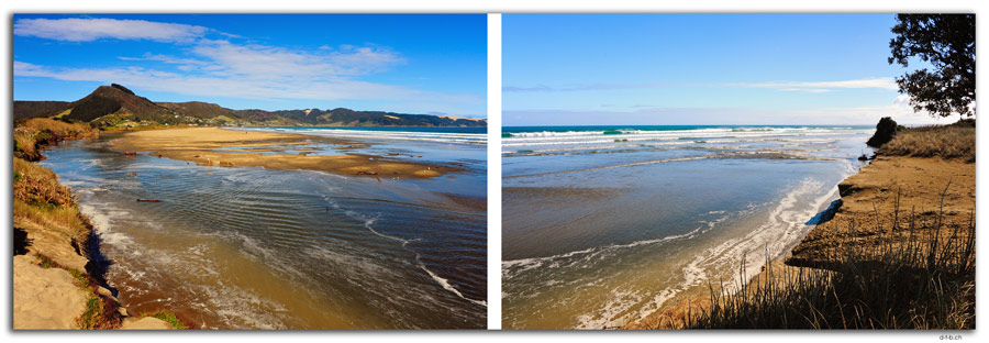 NZ0098.Ahipara.90Mile Beach