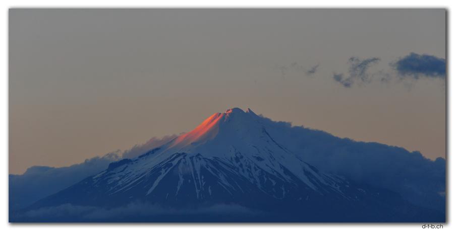 Hawera.Mt.Taranaki